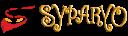 Syparyo